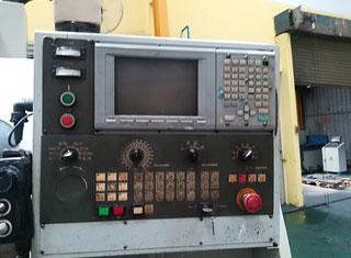 Litz SV-1000 P71003134
