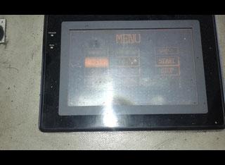 Stam PD-SZAFIR 350/400 P71005008