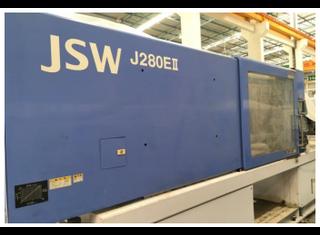 JSW J280EII P71006082