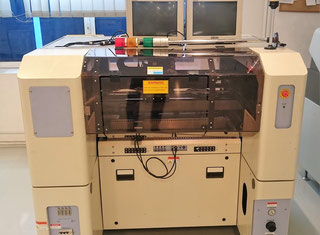 Samsung CP40CV P71006095