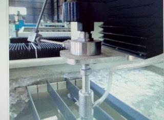 SHANDONG WAMI CNC TECHNOLOGY CO.LTD WMT1520-AL P71006161