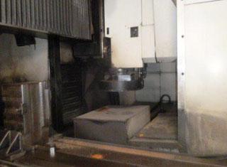 Favretto MCU 150 P71009035
