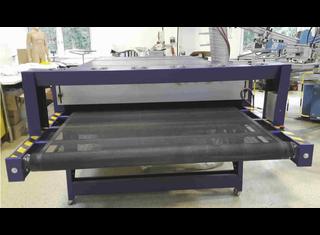Schnell Industries Master 22 P71010059