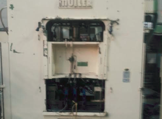 Fritz Muller RRE25/3.2.9 P71010087