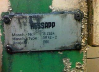 Hessapp DV 42-2 P71010090