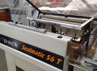 Minipack Torre Sealmatic 56T P71010092