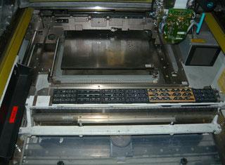 Siemens S20 P71010108