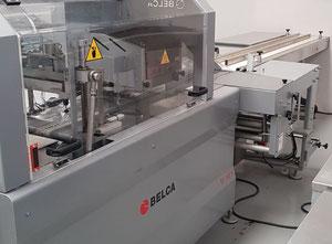 Belca SP100PP Горизонтальный упаковочный автомат