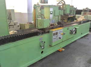 KAPP KS 2003 Schleifmaschine