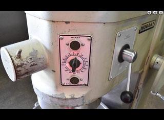 Hobart H600 P71011162