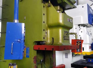 Kukil PCS-200D P71012002