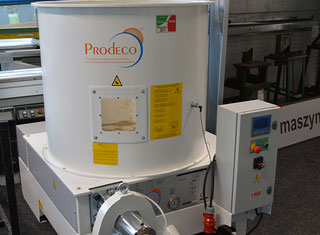 Prodeco Brigade P71012089