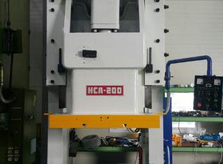 Hwail HCA-200 P71013019