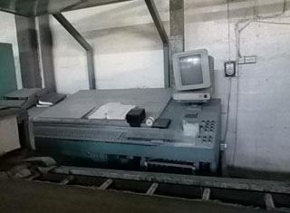 Roland RFK 3B P71015005