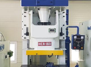 Hwail HCA-160 P71016007
