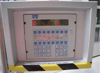 Rota FLR-100/GB P71016062