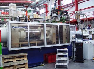 Krauss Maffei KM 420-3000 B2 P71016068