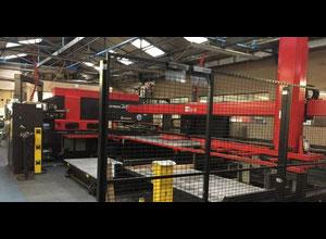 Amada LKI MP 250 M LOADER / UNLOADER Other sheetmetal machinery