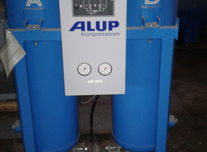Alup AD 800