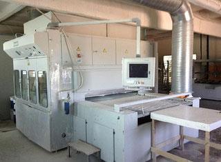Venjakob HGS - DUO/C CNC 6000 P71018136