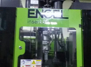Engel 80V/60 P71020045