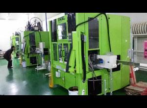 ENGEL 80V/60 Injection moulding machine