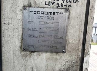 Jaromet SR60-6 P71020049