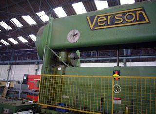 Verson + Dimeco 200GP2120 P71020092