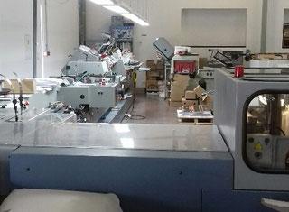 Rima RS-10S P71023047