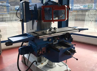 Correa F3-UE P71024034