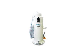 Wamit WMT3060-AL P71025021