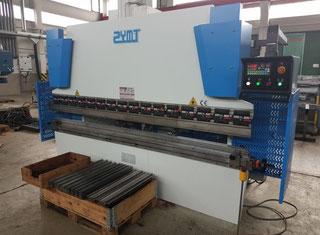 Zymt WC67K-125/3200 P71025063