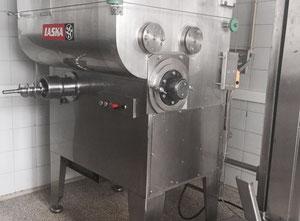 Molino triturador Laska FI 130
