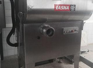 Laska FI 130 P71025171