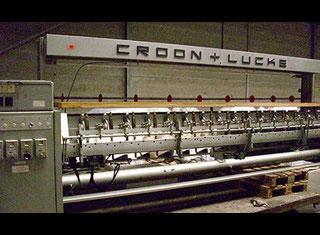 Croon & Lucke K160 P71025186