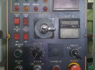 Hanoul HNCP-110 P71026001