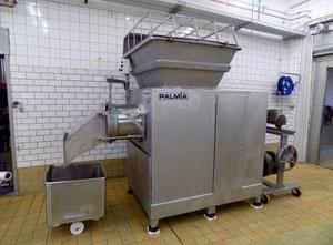 Macelleria tritacarne macinatori usati exapro for Alpine cuisine meat grinder