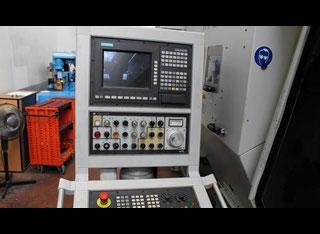 WFL Millturn M30 P71026071