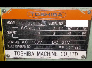 Toshiba IS 350 FA 3 P71027103