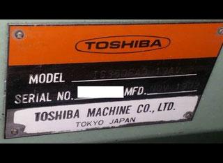 Toshiba IS 350 FA 3 P71027103