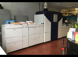 Xerox Igen4 P71027175