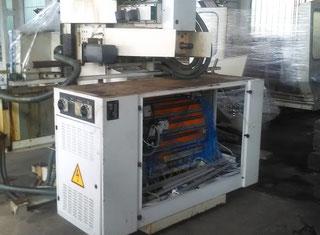 Mikron UME 710/900 P71028016