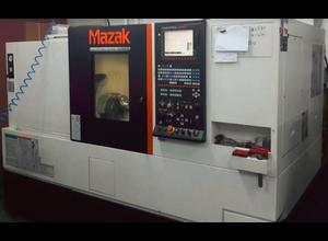 Soustruh cnc Mazak Quick Turn Smart 250M L