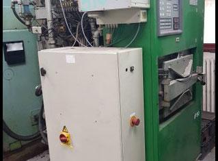 Dytec IP 50 P71031100