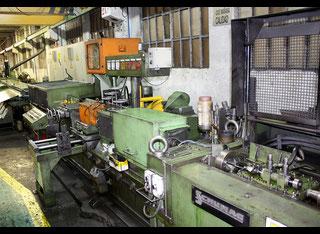 Schumag KZRP-0B P71031105