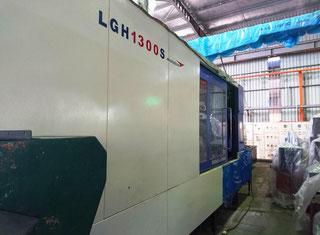 LS LGH1800S P71031112