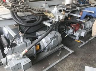 Nissei FV9100-310L P71031161