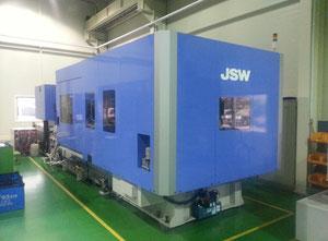 Wtryskarka elektryczna JSW electric J550AD