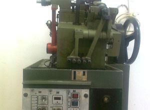 MGZ13 chain making machine
