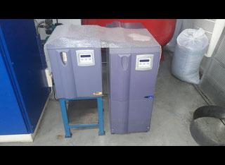 Eltro ELTROPULS H75/100 P71101065